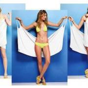 Sexy, Slinky Summer Bikini Dress - available in 12 different colors
